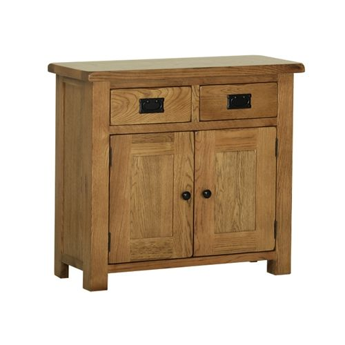 Alberta Small Sideboard