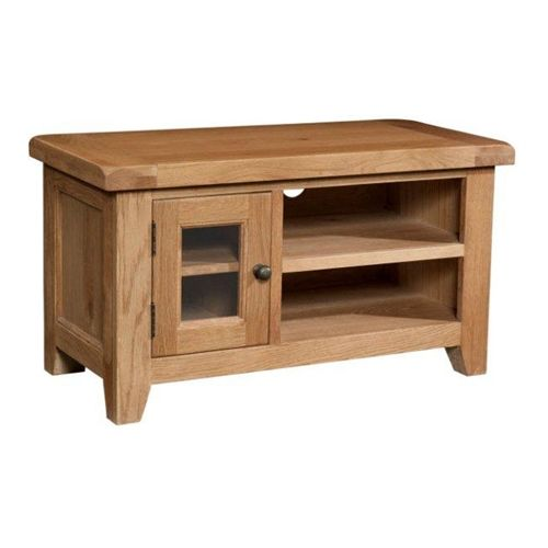 Bridgwater SMALL TV UNIT