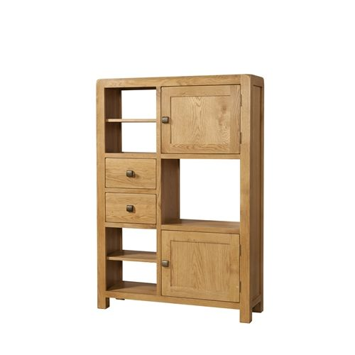 Eaton HIGH DISPLAY UNIT 2 DOOR 2 DRAWER
