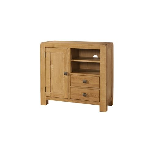 Eaton SIDEBOARD MEDIA UNIT