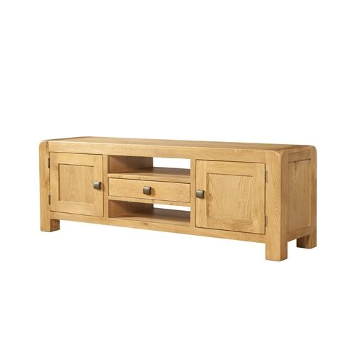 Eaton WIDE TV UNIT