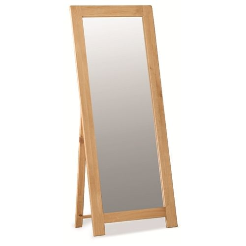 Stockton Cheval mirror