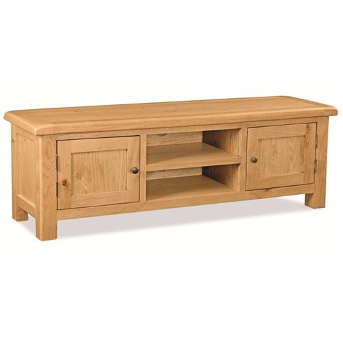 Stockton Extra large tv unit