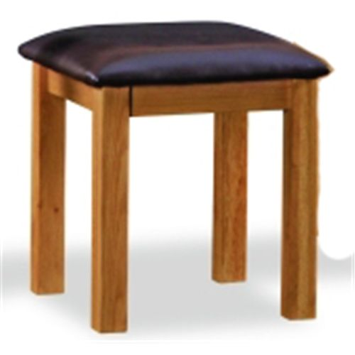 Stockton Stool