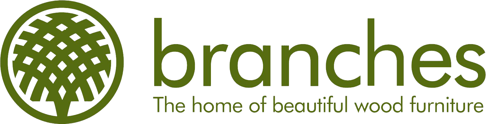 Branches of Warrington Logo